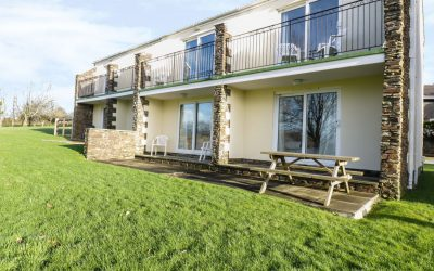 Holiday Cottage Offer July & August 2018