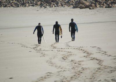 [83714]Surfing_AdamGibbard-155