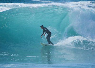 [83717]Surfing_AdamGibbard-10